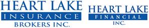Heart Lake Insurance