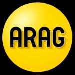 arag.logo